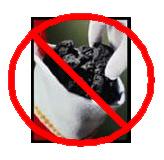 no-more-coal3