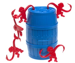 [Image: barrel-of-monkeys1.jpg?w=242&h=204]